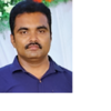 author's profile photo thunga siva sankar