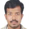 Author's profile photo Sankaraditya Nadella