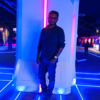 Author's profile photo Anish Kumar Sankaran