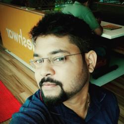 Profile picture of sankarsan.dey