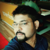 Author's profile photo Sankarsan Dey