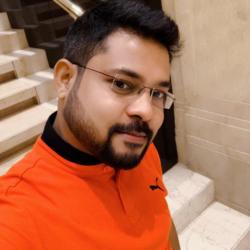 Profile picture of sankarsandey18