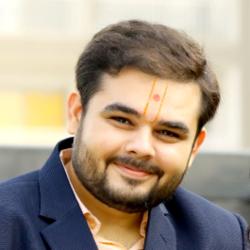 Profile picture of sanket.sachde