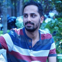 Profile picture of sanketdias