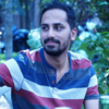 Author's profile photo Sanket Dias
