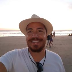 Profile picture of santagnelo2021