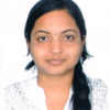 Author's profile photo santhana lakshmi k