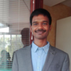 Author's profile photo Santhosh Kumar Alladi