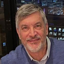 Profile picture of santino.neri