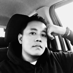 Profile picture of santiobejero