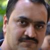 Author's profile photo Santosh Chachadi