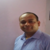 Author's profile photo Santosh Gupta