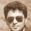 Author's profile photo Santosh Kikkeri