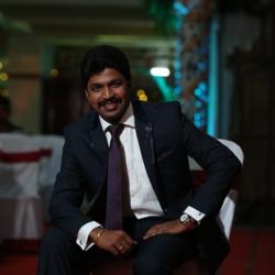 Profile picture of santosh.kumar.chander