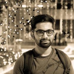 Author's profile photo Santosh Kumar