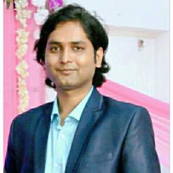 Profile picture of santosh.kumar94