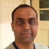Author's profile photo Santosh Nagaraja