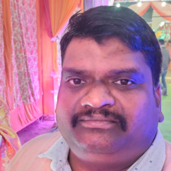 Profile picture of santosh.sharma8
