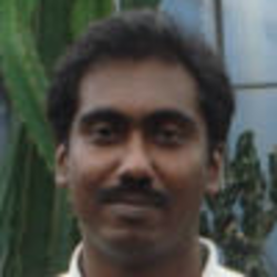 Profile picture of santosh.v