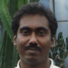 Author's profile photo Santosh Vijayan