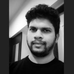 Profile picture of santoshkc_asc95