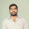 Author's profile photo santosh k