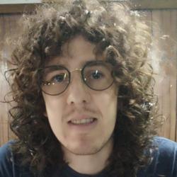 Profile picture of santosric