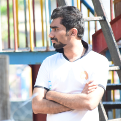 Profile picture of sanurag3690