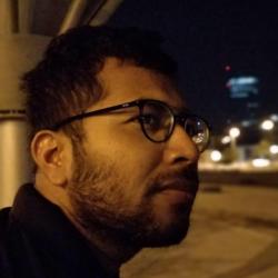 Profile picture of saood