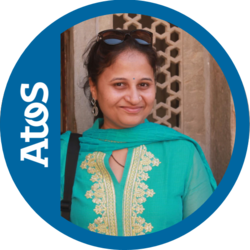 Profile picture of sap-harshada