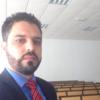 Author's profile photo Tariq EL BAHLOUL