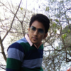 Author's profile photo Gaurav Singh