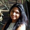 Author's profile photo Priyanka H Mallesh