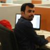 Author's profile photo Rajiv Das