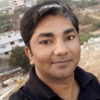 Author's profile photo Shyam Umar