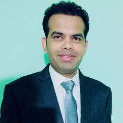 Author's profile photo Shakeel Ahmed