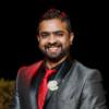 Author's profile photo Gaurav Sharma