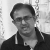 Author's profile photo Sujin Appukuttan