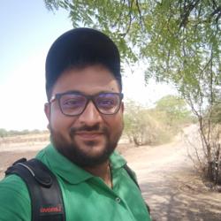 Profile picture of sap_kalyan