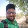 Author's profile photo Kalyan Padul