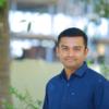 Author's profile photo Dinesh Vallakati