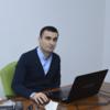 Author's profile photo ilknur Asgerov