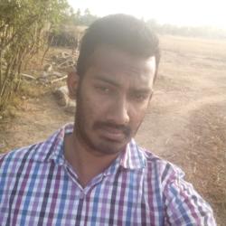Profile picture of saparun