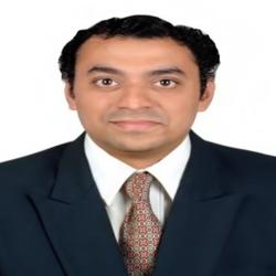 Profile picture of sapblogger789