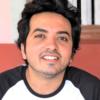 Author's profile photo Suraj T Acharya