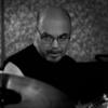Author's profile photo Craig Cmehil