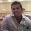 author's profile photo Farid BENEDDINE