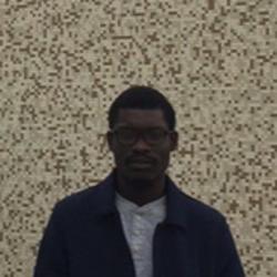 Author's profile photo Olorunfemi Kawonise