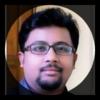 Author's profile photo Deepankar Bhowmick