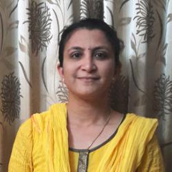 Profile picture of sapna.jgurudutt